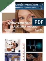 tratamiendodelglaucomaagudo-100215221348-phpapp01