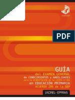 Guia_ACREL-EPRIM
