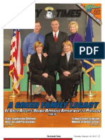 2010-02-18
