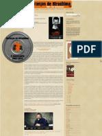 Libro 5 Aniversario - 2007 - 2012