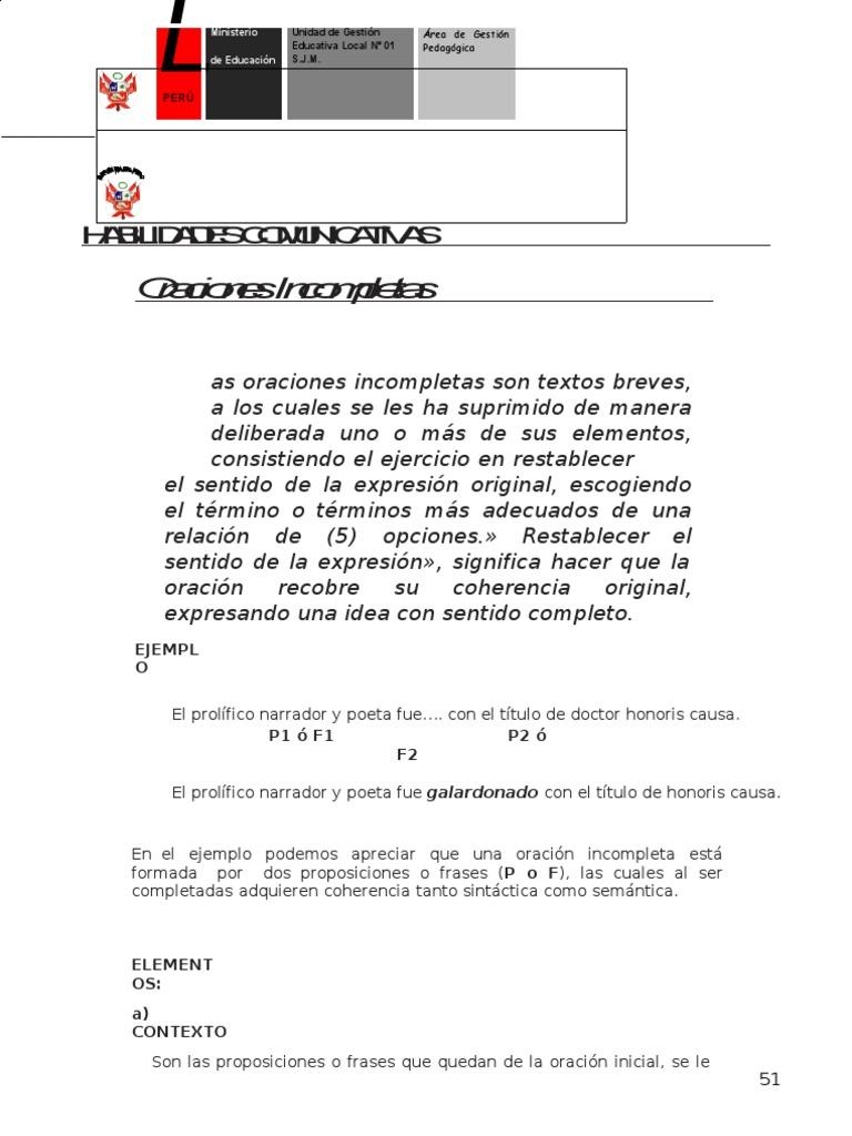 hc-oraciones_incompletas