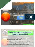 Sessi_06_Modul_PHP5