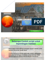 Sessi_06_Modul_PHP5