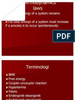 metabolisme-suhu