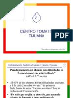 8-tomatis-tijuana