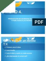Produccion-de-TV