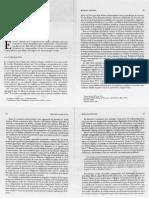 7. Burke, Peter - Historia y teoría social