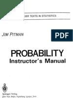 SolutionsManual_1.1_3.2