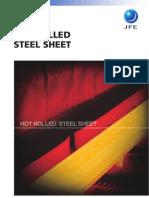 JFE Standards