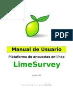 uso_de_limesurvey