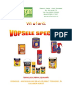 vopsele_speciale