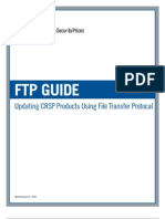 FTP_Guide - Copy