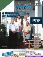 2009-07-02-socg