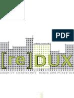[re]DUX