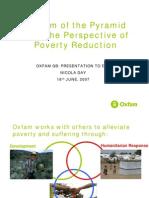 oxfam_gb_prahalad