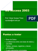 Clase1Access