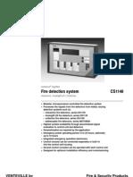 firedetection_cs1140