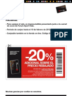 PDF Imprimible Caste Llano