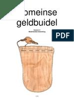 Bauanleitung_V.2.1_nl02