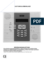 ABUS_FU9000