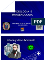 14604245 Radiologia en Odontologia