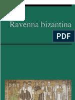 Ravenna bizantina v. 8.0