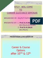 Last CareerGuidance.ppt10+2