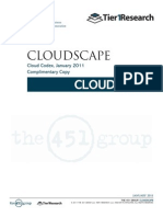 451-CloudScape-CloudCodex-2011