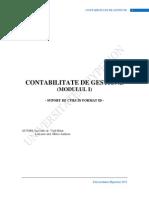 CONTA DE GESTIUNE_1
