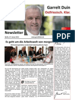 20120127 Newsletter Januar II