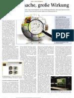 111219_Internet World Business_Kleine Ursache, große Wirkung.pdf