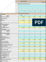 Crisil Credit Rating Format(1)