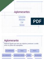 57311040-Aglomerantes-Cimento