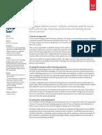 SAP Casestudy