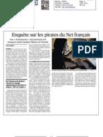 24-01-12 Le Figaro