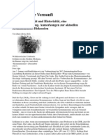 Dialektik+Der+Vernunft Holz