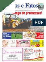 EDIÇÃO ON LINE 761 DIA 21 - 01 -2012
