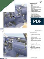 1007_2006_manual