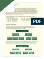 Guardian Mortgage Handbook Pg. 15