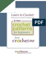 Cm 5free Learn-crochet+(1)