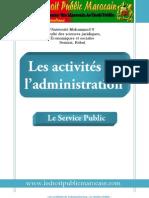 Service Public_ Dv