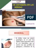 cuidadosdeenfermeraenlasheridas-110703113200-phpapp02
