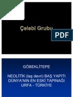 GOBEKLITEPE