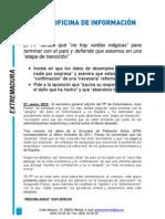Nota PP Datos EPA