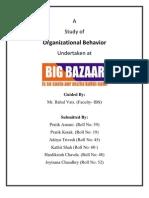 BigBazar_ob[1]