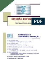 _Curso_de_direção_defensiva[1]