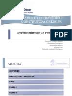 Planejamento Estratégico_ Construtora Crescer_PROJ08_MOC (1)