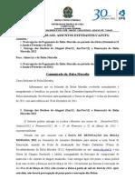 CIRCULAR 003 - Bolsa Moradia 2012 - versão final 2