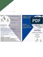 Formazione Professionale e Imprese. Esperienze e prospettive a confronto.