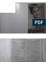 Tamil Magazines 238